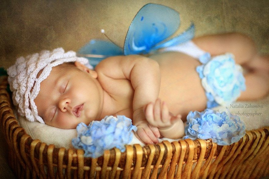 опыта картинки с рождением внука с рождением сына сделать